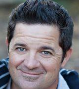 Jim Zambarelli, Real Estate Agent in Hermosa Beach, CA