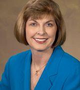 Barbara Cordell, Real Estate Agent in Marietta, GA
