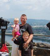 Johnny Stewa…, Real Estate Pro in Rainsville, AL