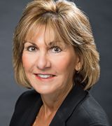 Denise Sturm, Agent in Mission Viejo, CA