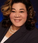 Mary Wilson, Agent in Florissant, MO