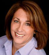 Gina Nuzzo, Agent in Allendale, NJ