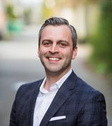 Phil Greely, Real Estate Agent in Seattle, WA