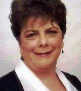 Carol Succar…, Real Estate Pro in Lewes, DE