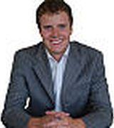 Michael Weav…, Real Estate Pro in ,