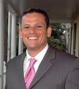 Adriano Gomes, Real Estate Pro in Washington, DC