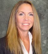 Janet Browner-durant, Agent in Florence, SC