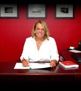 Shelly Sande…, Real Estate Pro in Rancho Mirage, CA
