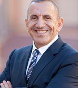 Mansour Abu-Rahmeh, Real Estate Agent in Washington, DC