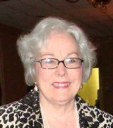 Barbara Dunc…, Real Estate Pro in Searcy, AR