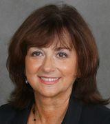 Profile picture for Mirjana Bogovich