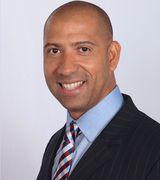 Joseph Anthony & Associates Inc., Real Estate Agent in Bethpage, NY