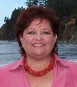 Teresa Zamora, Real Estate Pro in North Bend, OR