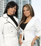 Profile picture for Sandra Coronel . Real Estate Angels