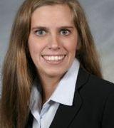 Christy Heben-Sanders, Real Estate Agent in Centerville, OH