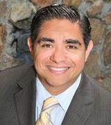 Martin Castro, Real Estate Agent in San Diego, CA