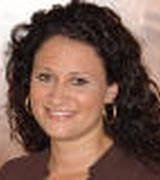 Jennifer Malone, Real Estate Agent in Palm Harbor, FL
