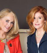 Colleen Fitzpatrick & Karen Plastiras, Agent in Mill Valley, CA