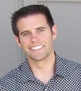 Shane Attell, Real Estate Pro in Greenbrae, CA