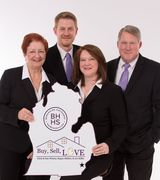 The Winans Team, Real Estate Agent in Birmingham, MI