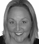 Sarah Jones, Real Estate Pro in Frisco, TX