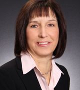 Denise Valucci, Agent in Blue Bell, PA