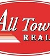Reliable Team, Real Estate Agent in Clark, NJ