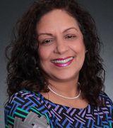 Kusam Bahl, Real Estate Pro in Longwood, FL
