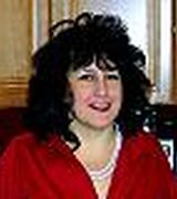 susan sharpe, Real Estate Pro in Clifton Park, NY