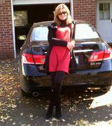 Karen Vetere, Real Estate Agent in Kingston, NY