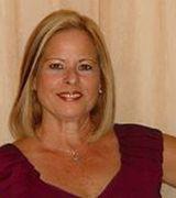 Nivea Morales, Real Estate Pro in Miami Lakes, FL