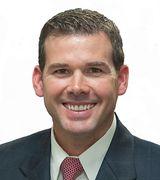Michael Benn…, Real Estate Pro in Ellicott City, MD