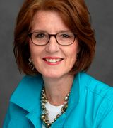 Jean Williams, Agent in Cary, NC