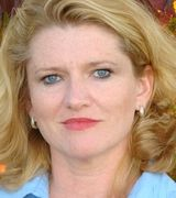 Tammy Caporu…, Real Estate Pro in Rixeyville, VA
