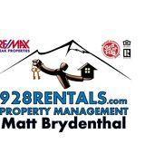 Matt Brydent…, Real Estate Pro in Flagstaff, AZ