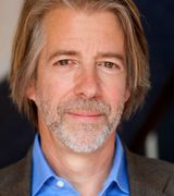 Michael Gard…, Real Estate Pro in Philadelphia, PA