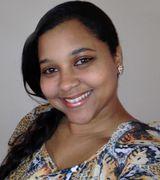 Aisha Edwards, Realtor® (CSP), Agent in Harvest, AL