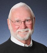 Ron Rank, Real Estate Agent in Palatine, IL