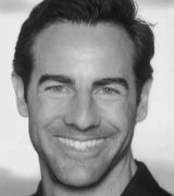 Steven Thomson, Real Estate Agent in Westport, CT