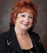 Karen Cocchi…, Real Estate Pro in Las Vegas, NV