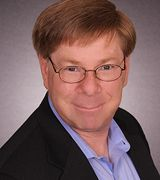 Russ Rougeau, Real Estate Pro in Westwood, MA