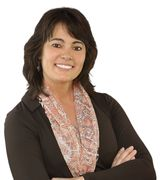 Cindy Shauli…, Real Estate Pro in Somerset, PA