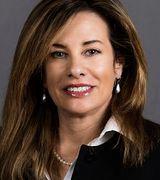 Carol Dunlea…, Real Estate Pro in Ocean Grove, NJ