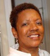 Vivian Cumbe…, Real Estate Pro in Atlanta, GA