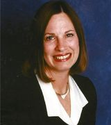 Kathy Kidd, Real Estate Agent in Raleigh, NC