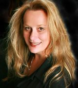 Kaye Mounsey, Real Estate Pro in Coeurdalene, ID