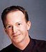 Neal Farrell, Agent in Goodyear, AZ