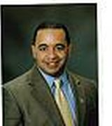Christian Is…, Real Estate Pro in Raleigh, NC