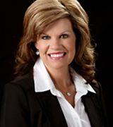 Lora Poore, Agent in Trenton, GA