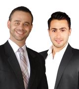 Alex Khalili…, Real Estate Pro in Woodland Hills, CA